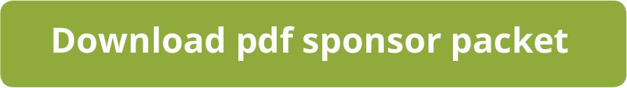 button-sponsor-packet