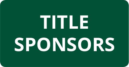 button-title-sponsors
